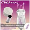 Electric Cotton Thread Body Facial Hair Remover /Epilator ShaverSH6081