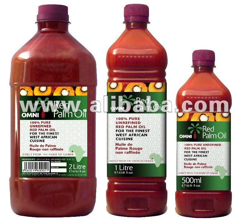 Palm oil where to buy