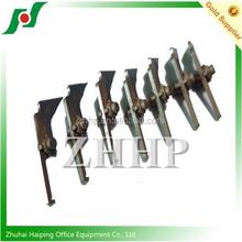 Zhuhai Factory Supply Upper Picker Finger for HP LaserJet 9000/9040/9050 RB2-5941-000