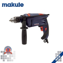 810W power tools 13mm bosch electric drill manufacturer in China