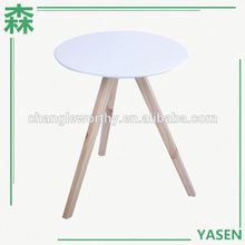 Yasen Houseware Veneer Bedroom Furniture,Countryside Style Home Furniture Veneer Furniture