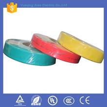 600V 4.5 mm Soft nonslip heat shrinkable tube for fishing tackles