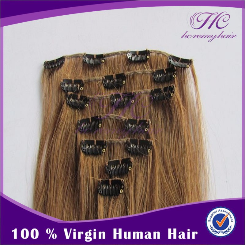 Buy colored hair extensions online india best human hair extensions buy colored hair extensions online india 77 pmusecretfo Gallery