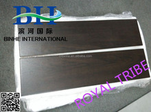 Promotion!!!!! 150*600mm dark coffee brown ceramic tile Exporting for USA JUST $4.9!!!!