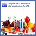 la fruta moderna extractor del juicer
