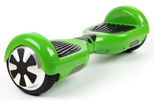 Grade A 6.5inch electric Scooter Adult/Children Two Wheels Smart Self Balance Scooter