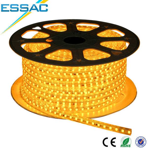 12volt Led Tape Light: Waterproof 12 Volt 5m Led Tape 5050 Rgb 300 Smd Led Strip