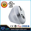 Lamps from china High quality DLC 60Watt Philips led low bay light