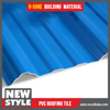 long operating life wholesale alibaba roofing tiles for sale