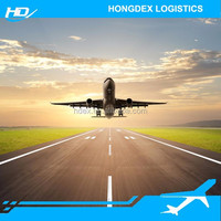 Air freight Shipment Type and any day Departure to Israel from China