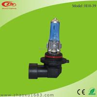 PY20D 12/24V 55W H10 Auto halogen bulb