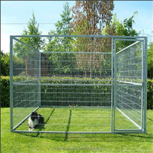manufacturer provide hot sale outdoor temporary dog fence