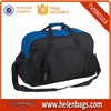 """21"""" Deluxe Gym Sports Duffle Bag with Shoe Storage"""