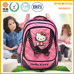 Travel luggage bags for kids,kids trolley travel bag