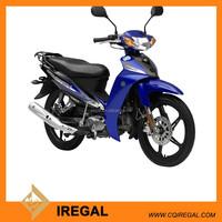 unique industrial custom kawasaki cheap motocross motorcycles
