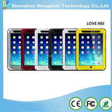 For ipad cover case supplier newest for ipad mini cover