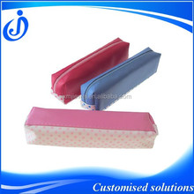 Well Sold Cheap PVC Pencil Bag For School