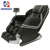 Electric penis massager, massage chair sex chair, 3d zero gravity massage chair