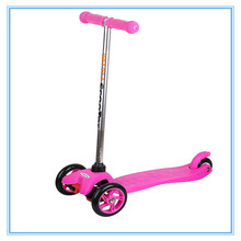 great model 2015 Brand New kids kick scooter