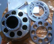 Oem linde hydraulic pump parts HPV, HPR, BPV, B2PV, BPR series