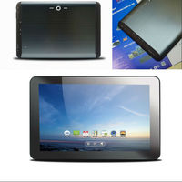 Cheapest tablet pc flytouch 10 inch