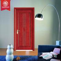 Patent cherry wood interior doors,veneer laminated wood door,interior doors in laminate