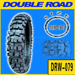 Tires motorcycle Made In China Factory