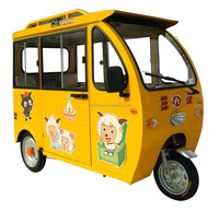 bajaj three wheeler auto rickshaw price; best selling passenger tricycle with good guarantee