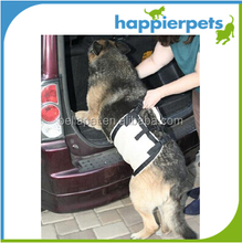 Comfort Control Dog Walking Harness, Padded Vest, Lightweight, No More Pulling, Tugging or Choking, for Puppies and Small Dogs