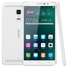 "Original VIVO Xplay 3S 2K 6.0"" Qualcomm 801 Quad-core 3G Ram Hi-Fi 4G LTE Cell Phone + Gift + Tempered Glass Film"