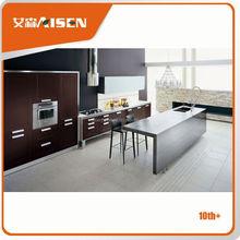 Fully stocked luxury classic italian style furniture