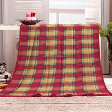 2015 NEW 100% Polyester Printed hot sale popular fashion spain Fleece Blanket