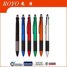 2015 super strong plastic promotional pen