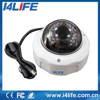 Cheap 1080p hd ir digital video camera with cmos senser system