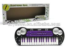 2012 New Style Hot Sell Electronic Organ STP-210594
