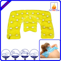 Hot cold spa pack, Hot cold Spa shoulder pad