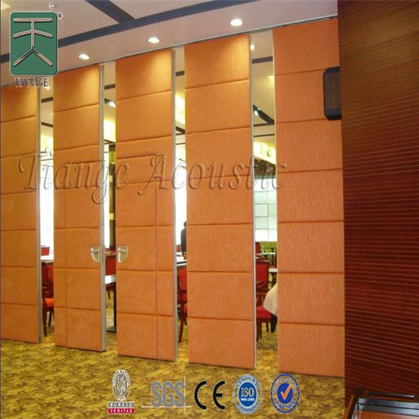 Hanging room dividers sliding wall partitions buy room dividers dividers room folding room - Hanging sliding room divider ...
