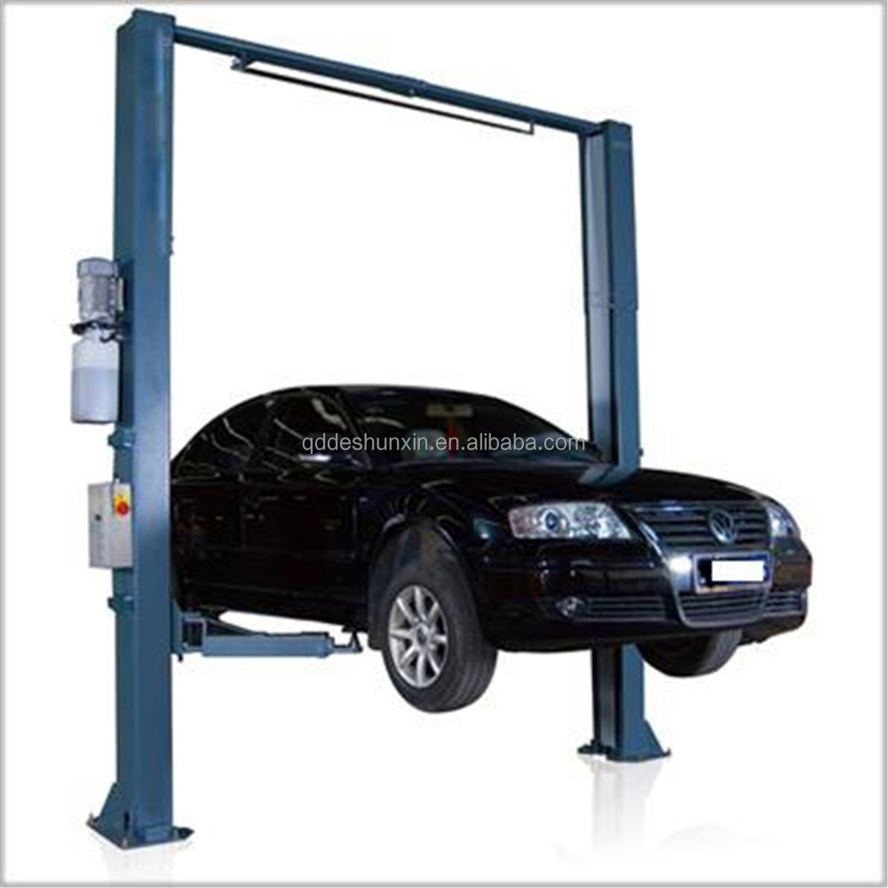 2 Post Vehicle Lift for sale in UK  View 65 bargains