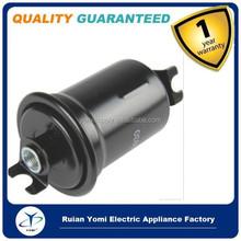 1541061A00 15410-61A00, 15410-61A00-000, 15410-61A00-666 J1338011 Auto Parts Racor Magnetic Diesel Fuel Filter