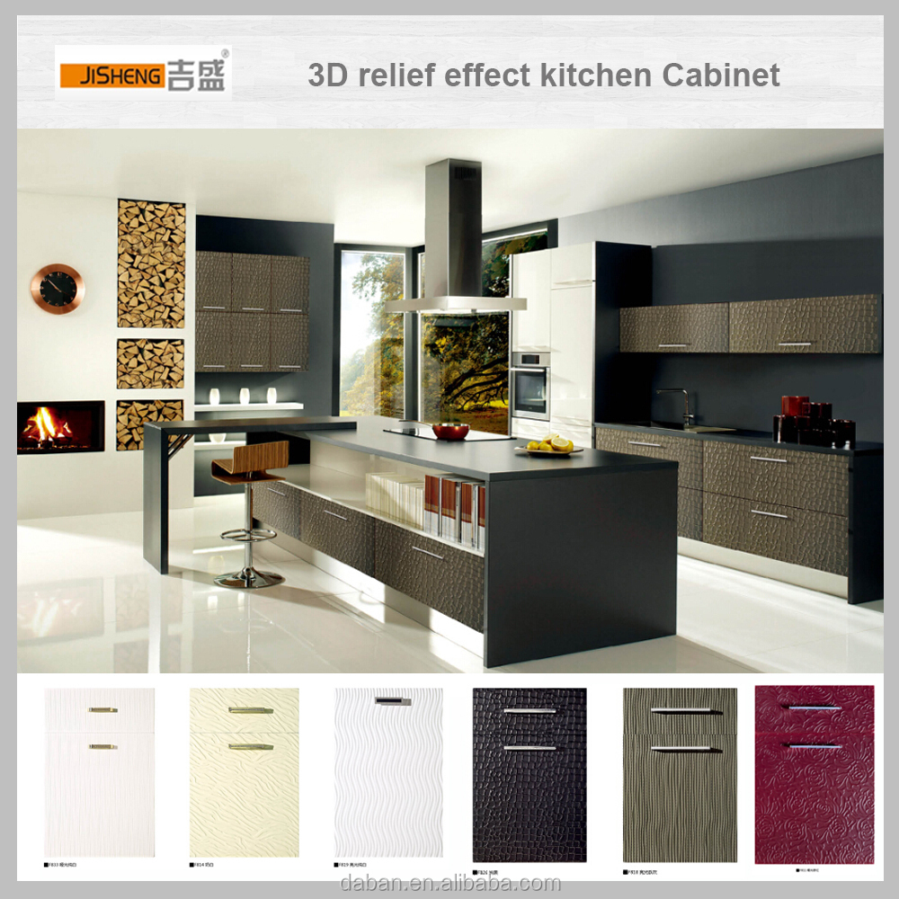Free Cad 3d Max New Model Kitchen Cabinet Design View