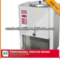 China Duplicating Machine flexible dental lab equipments for sale