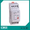 VLC-03L water flow control device