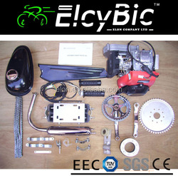 factory price 4 stroke gasoline engine kit for bicycles (engie kits-4)
