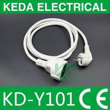 European Big Electric Extension Sockets