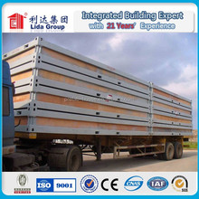 portable container house\container homes\logs for sale