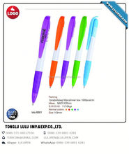 Promotional Business gifts BALL PEN (Lu-8301)