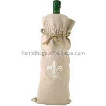 Wine Bags as Gifts or for Your Next Tasting
