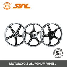 18 cheap motorcycle wheels