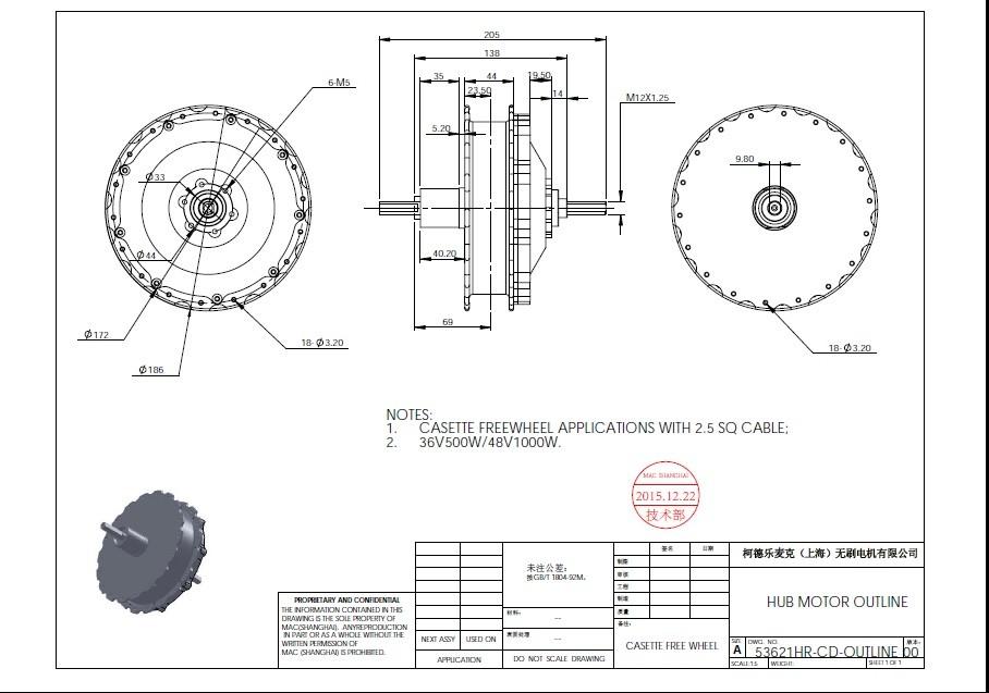 53621HR-CD-OUTLINE. JPEG.jpg