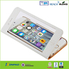 Good quality screen window mobile phone cover for iphone 6s